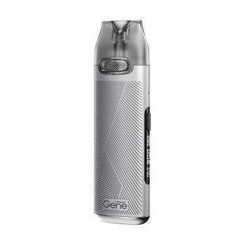 Набор Voopoo V.THRU Pro 900mAh Silver