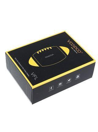 Набор VOOPOO VFL Pod Kit 650mAh Black