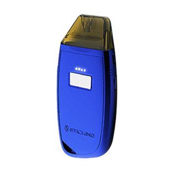 Набор Vsticking VIY Pod Kit with Yihi Chipset 750mah Blue