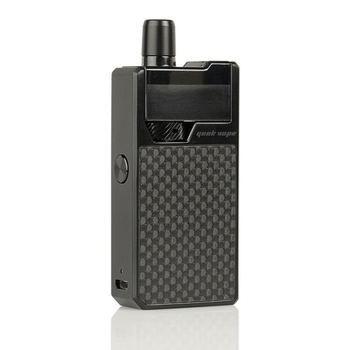 Набор Geek Vape Frenzy Pod System Kit 950mah Black|Carbon