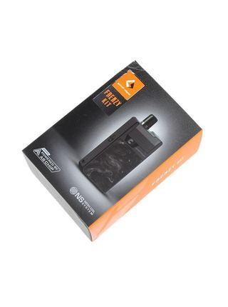 Набор Geek Vape Frenzy Pod System Kit 950mah Black|Onyx