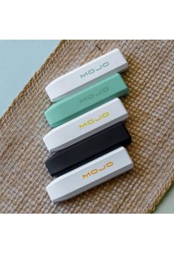 Набор Mojo Disposable Pod Device Cubano