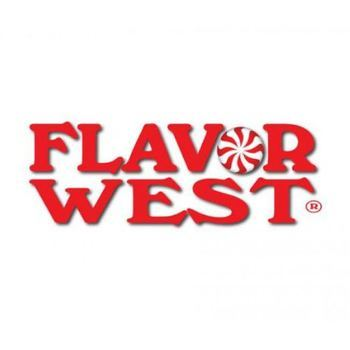 Ароматизатор FlavorWest Crounch Cereal 10мл