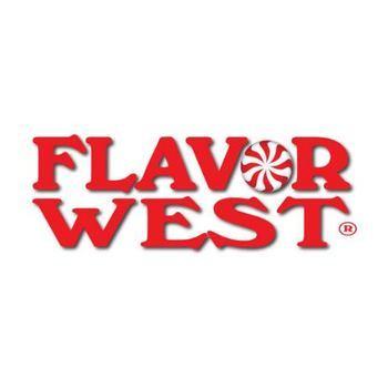 Ароматизатор FlavorWest Rice Krispies 10мл