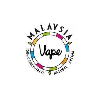 Ароматизатор Malaysia Candy (Леденцы) 10 мл