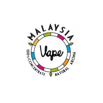 Ароматизатор Malaysia Vanilla (Ванила) 10 мл