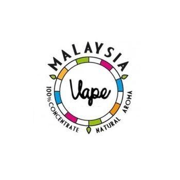 Ароматизатор Malaysia Wild berries cream (Дикие ягоды крем) 10 мл