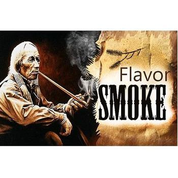 Ароматизатор SMOKE FLAVOR Apple Shisha 5 мл