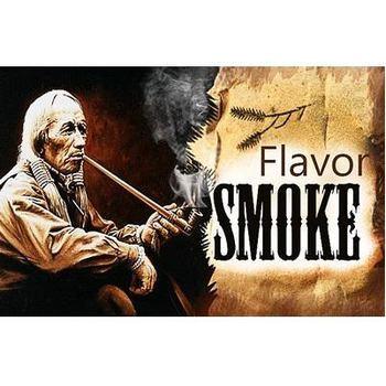 Ароматизатор SMOKE FLAVOR Shisha bitter tea 5 мл