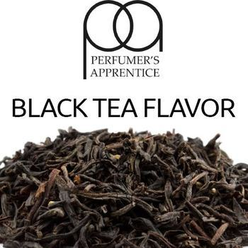 Ароматизатор TPA Black Tea Пластик 15мл