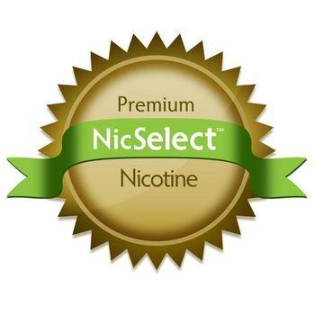 Никотин Nic.100 ALCHEM (Индия) PG 50мл