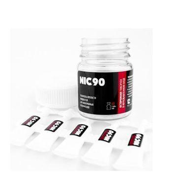 Никотиновый Бустер Nic 90 (Merck) 1мл 93мг