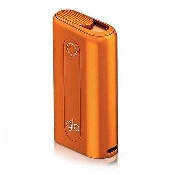 Система нагревания GLO HYPER Оранж