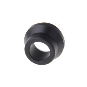 #25 Summit 22mm POM Black