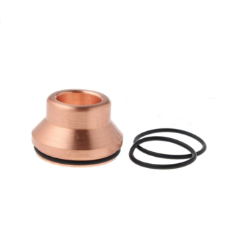 #28 Summit 24mm Copper