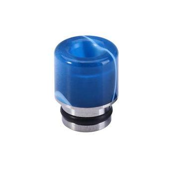 #30 Hcigar Fodi Дриптип 510 Blue (смола)