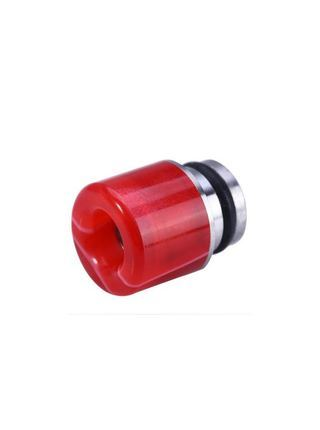#30 Hcigar Fodi Дриптип 510 Red (смола)