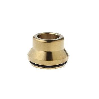 #41 Summit 22mm brass