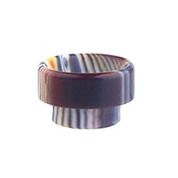 #58 Acryl 810 Drip Tip