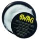 Хлопок Swag Supreme Cotton