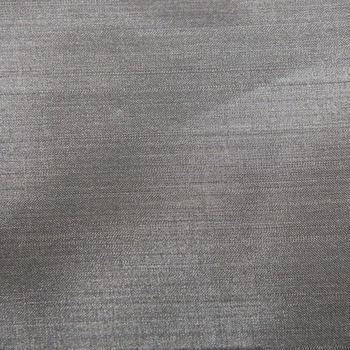 Сеть саржевого плетения 185 mesh 70*50мм