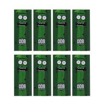 Термоусадка ODB 18650 Pickle