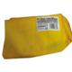 Ткань для финишной полировки Doctor Wax DW8677 60*35см