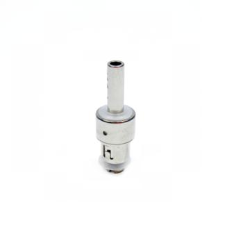 Сменный испаритель для Eleaf iJust BDC Atomizer Head (Двухспиральный) 1.8Ом