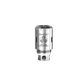 Сменный испаритель для SMOK TFV4 TF-T3 0.2Ом