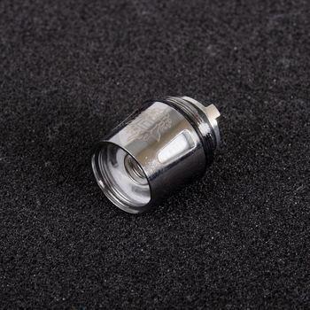 Сменный испаритель для SMOK V8 Baby M2 Russian Fit 0.25Ом
