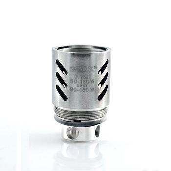 Сменный испаритель для SMOK V8 Q4 Russian Fit 0.15Ом