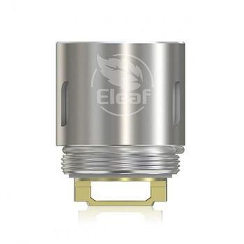Сменный испаритель Eleaf HW1-C для Ello Mini 0.25Ом