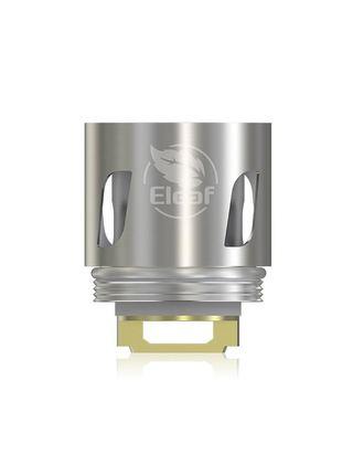 Сменный испаритель Eleaf HW1 для Ello Mini 0.2Ом