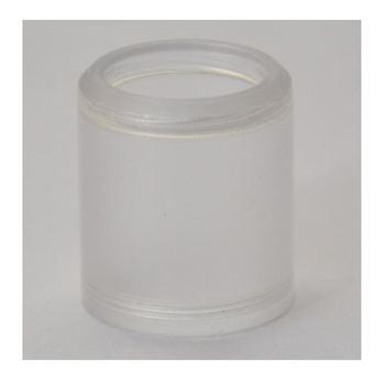 Колба прозрачная нано для атомайзера BY-ka V7