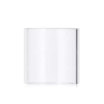 Стекло для  GEEKVAPE Ammit Dual Coil RTA 6мл
