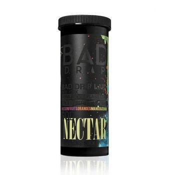 Жидкость Bad drip God Nectar 60мл