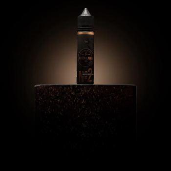 Жидкость BLACK LABEL Neapolitan Ice Cream 60мл