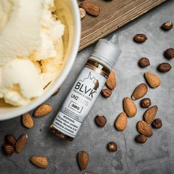 Жидкость BLVK Dessert UniNUTS 60мл