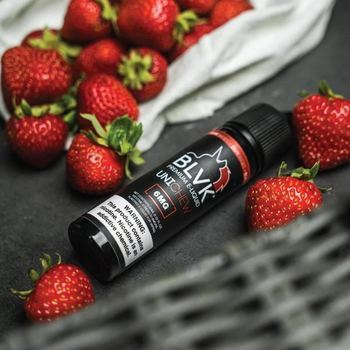 Жидкость BLVK Fruit UniCHEW 60мл