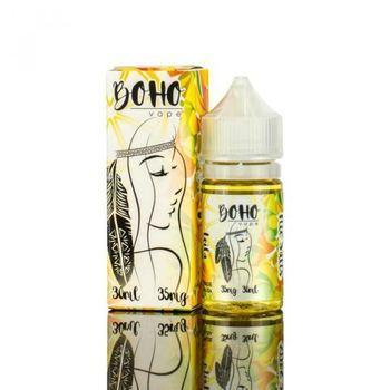 Жидкость Boho Vape Salt Leila 30мл