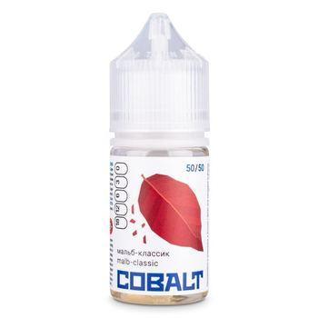 Жидкость COBALT Мальбо классик 30мл