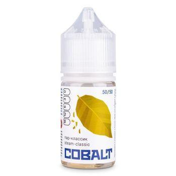 Жидкость COBALT Пар классик 30мл