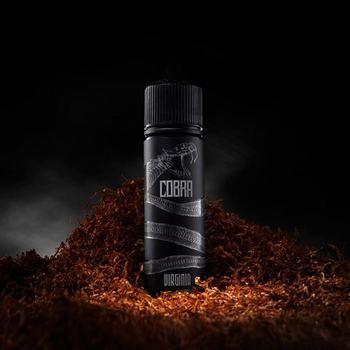 Жидкость COBRA Virginia 60мл