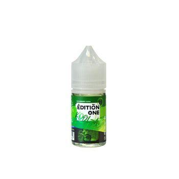 Жидкость Edition One SALT Kool Aid 30мл