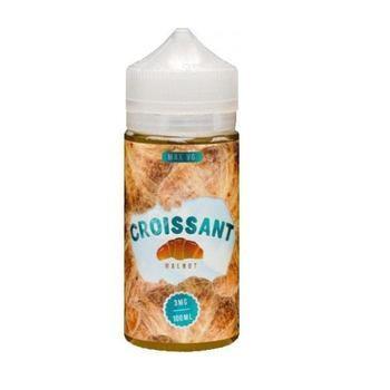 Жидкость ElectroJam Croissant 100мл