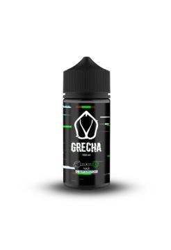 Жидкость Grecha Чай с бергамотом 100мл