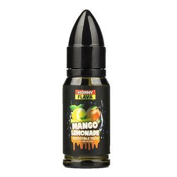 Жидкость Horny Flava Mango Lemonade 65мл