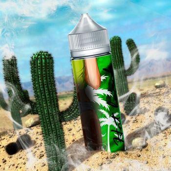 Жидкость Hot Beach Кактус 100мл