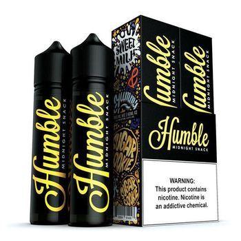 Жидкость Humble Midnight Snack 60мл