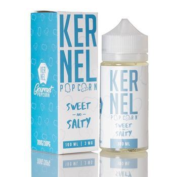 Жидкость Kernel Sweet & Salty 100мл